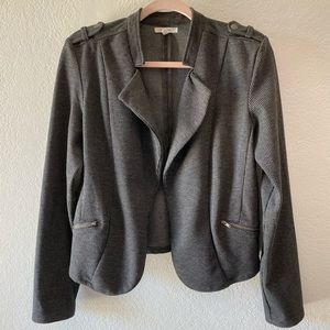 Maurices blazer (medium)